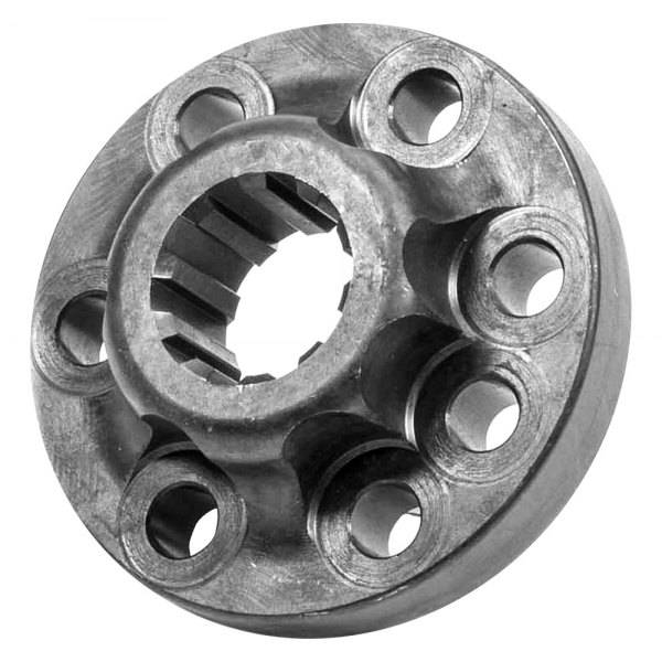 PACE Performance - BER7-NC - Bert Transmission Drive Flange