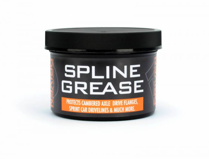 Joe Gibbs Driven Racing Oil - JGD-70070 - Joe Gibbs Driven Spline Grease, 1/2 lb. Tub