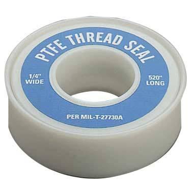 Fragola - FRA900063 -  Fragola Teflon Tape