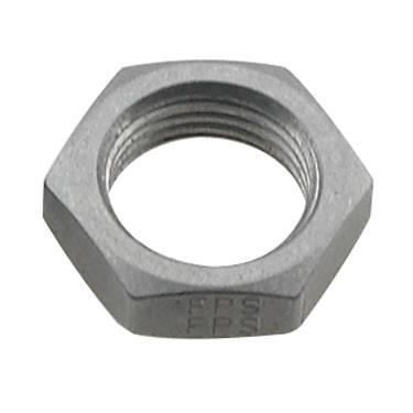 Fragola - FRA492408-CL - FRAGOLA