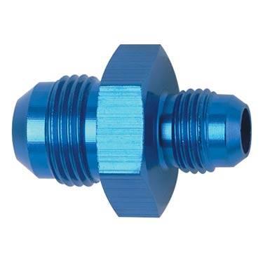 Fragola - FRA491912 -  Fragola Male AN Reducer,Blue,6AN,8AN
