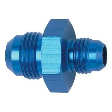 Fragola - FRA491922 -  Fragola Male AN Reducer,Blue,10AN,16AN