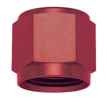 Fragola - FRA481826 -  Fragola Tube Nut,Red,6AN
