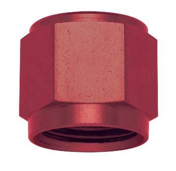 Fragola - FRA481826 -  Fragola Tube Nut,Red,6AN