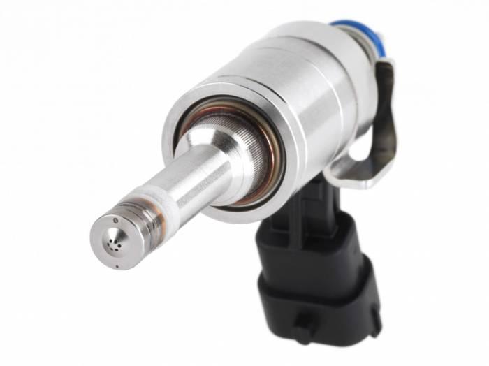GM (General Motors) - 12692521 - L86/Lt1 6.2L High Flow Injector