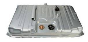 Aeromotive - AEI18302 - Fuel Tank, 340 Stealth, 70-72 Chevelle and 70 Monte Carlo