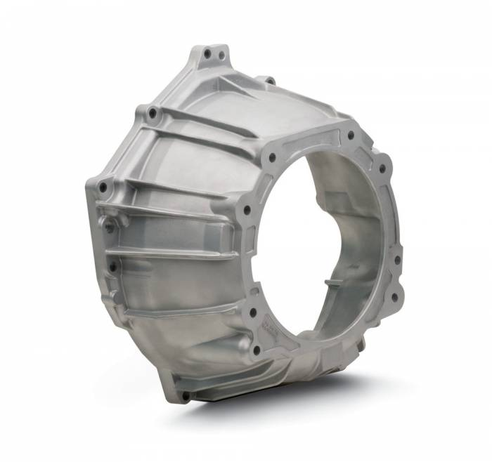 Chevrolet Performance Parts - 19125817 - GM LT Gen5  4L Auto Bellhousing