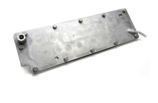 GM (General Motors) - 12599296 - LS3 Valley Cover