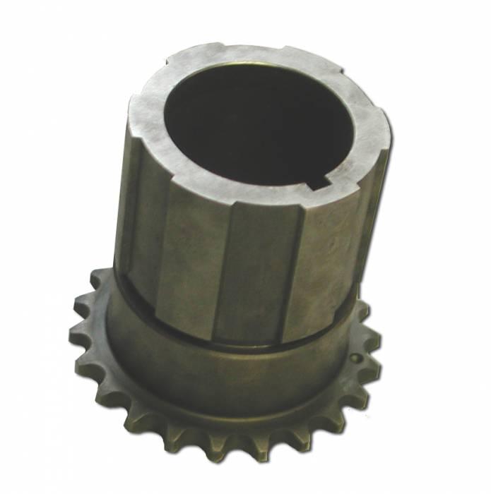 GM (General Motors) - 12581278 - LS7 Crankshaft Sprocket