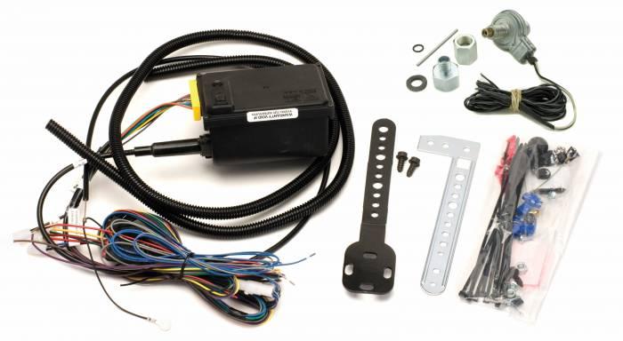 Dakota Digital - DAKCRS-2000 - Cruise control for cable driven speedometers