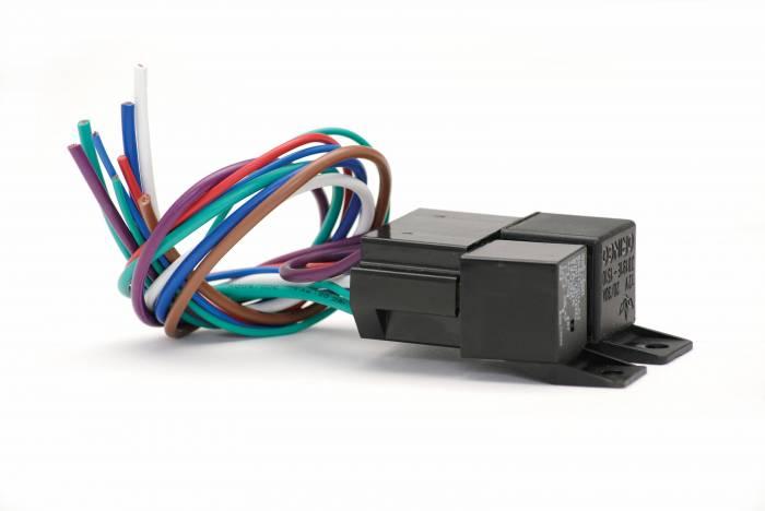 Dakota Digital - DAKRLY-2 - Dual relay pack
