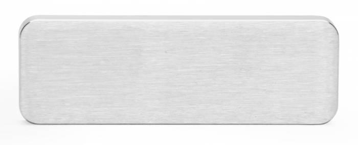 Dakota Digital - DAKALH - Aluminum handle for glove box door