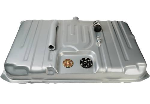 Aeromotive - AEI18304 - 68-69 Chevelle Stealth Fuel Tank