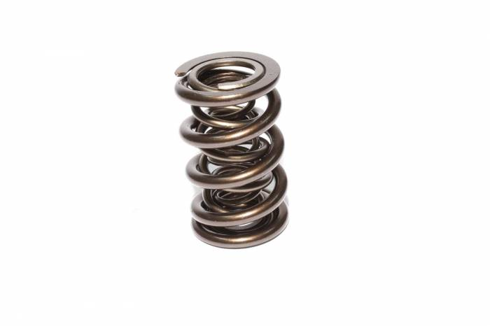 Competition Cams - Competition Cams Hi-Tech Drag Valve Springs 26082-1