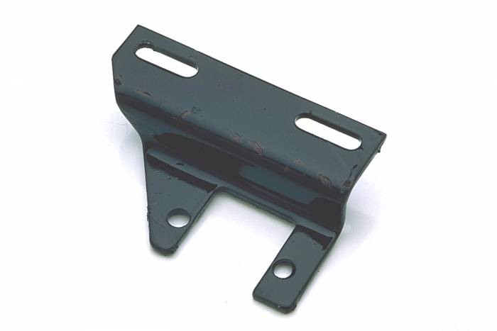 Hedman Hedders - Hedman Hedders Alternator/Header Bracket 20010