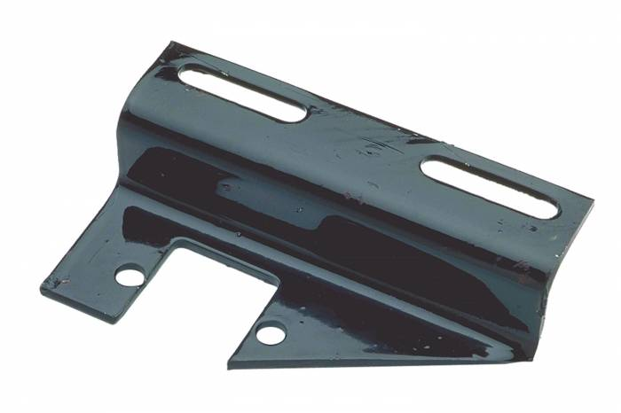 Hedman Hedders - Hedman Hedders Alternator/Header Bracket 20020