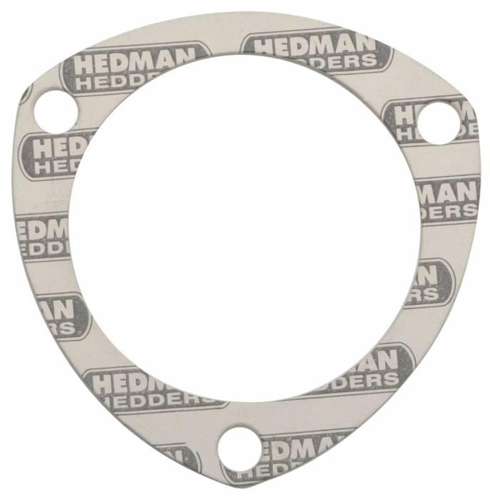 Hedman Hedders - Hedman Hedders Exhaust Header Gasket 27430