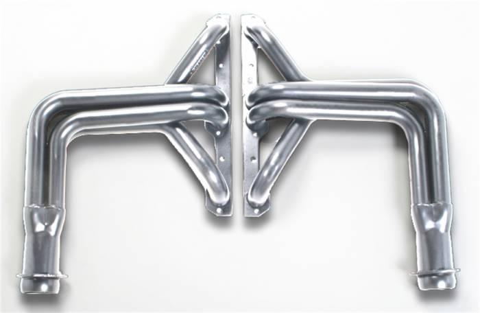 Hedman Hedders Pace - Hedman Hedders ELITE Ultra Duty Street Headers 68308
