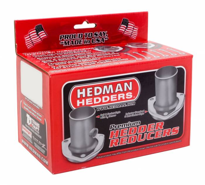 Hedman Hedders - Hedman Hedders Hedder Reducer 22124