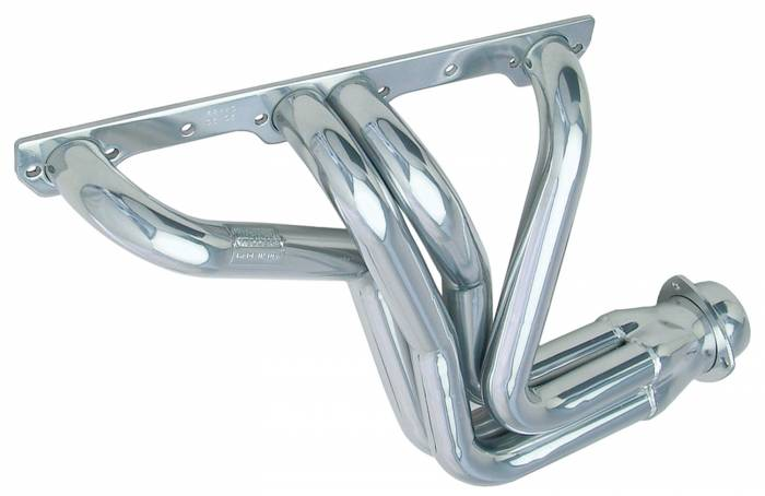 Hedman Hedders - Hedman Hedders Standard Duty HTC Coated Headers 68446