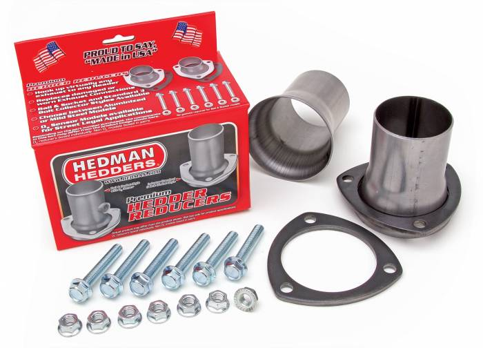 Hedman Hedders - Hedman Hedders Hedder Reducer 21123