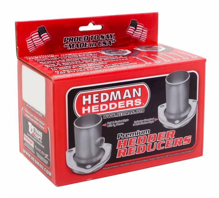 Hedman Hedders - Hedman Hedders Hedder Reducer 21144