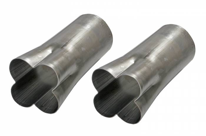 Hedman Hedders - Husler Hedders Husler Hedders Header Collector 14009