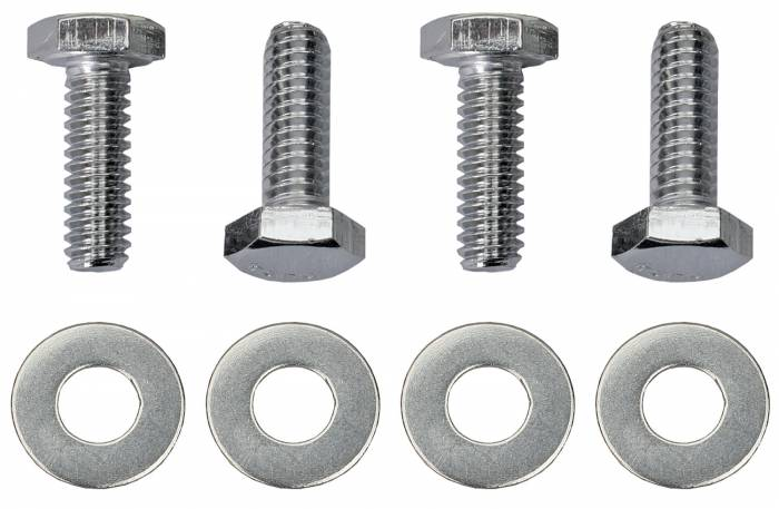 Trans-Dapt Performance Products - Trans-Dapt Performance Products Valve Cover Bolts 9406