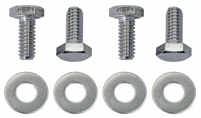 Trans-Dapt Performance Products - Trans-Dapt Performance Products Valve Cover Bolts 9784