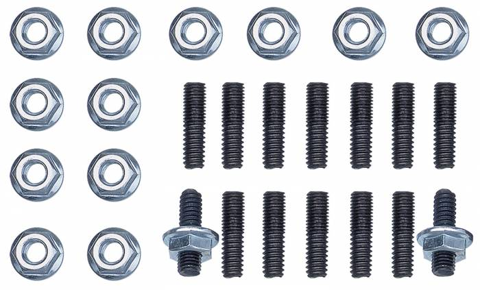 Trans-Dapt Performance Products - Trans-Dapt Performance Products Valve Cover Stud Kit 9961