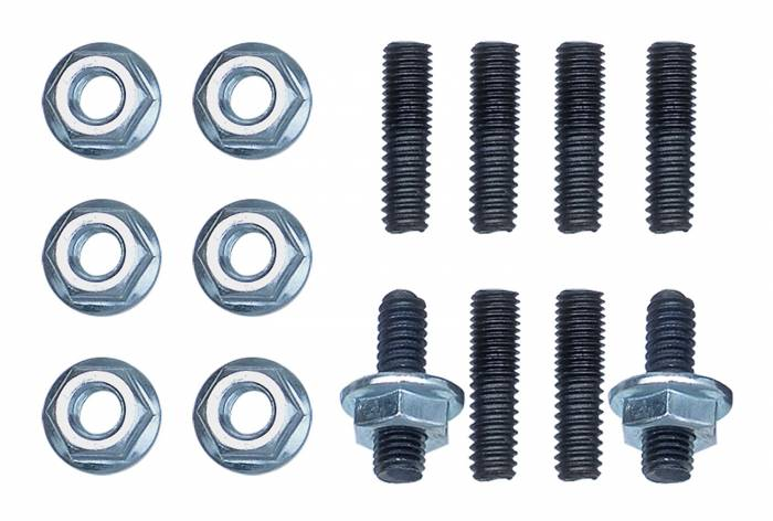 Trans-Dapt Performance Products - Trans-Dapt Performance Products Valve Cover Stud Kit 9960