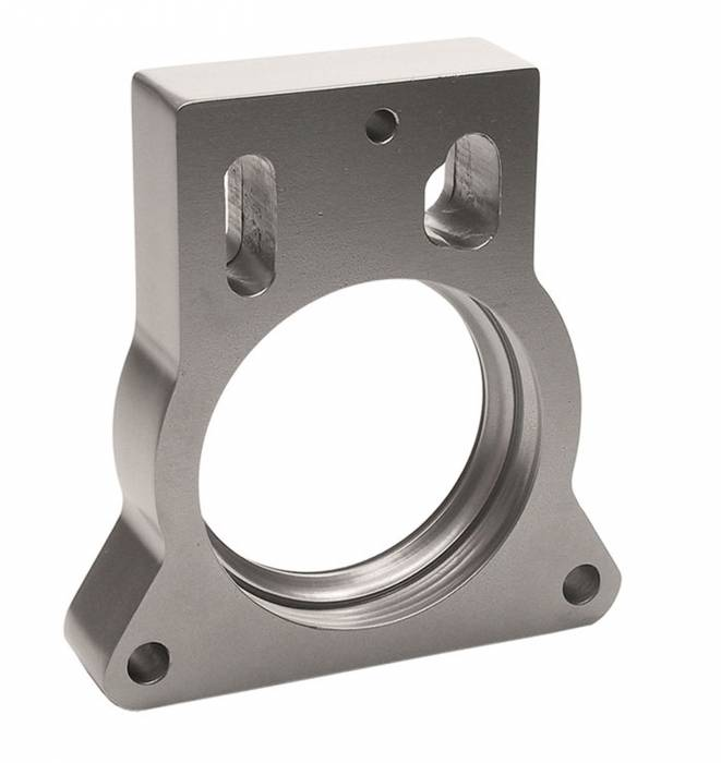Trans-Dapt Performance Products - Trans-Dapt Performance Products MPFI Spacer 2765