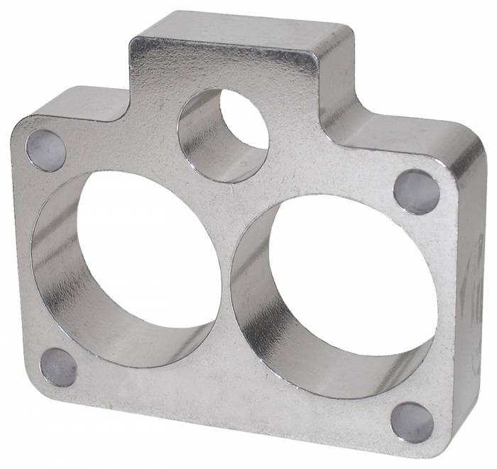 Trans-Dapt Performance Products - Trans-Dapt Performance Products MPFI Spacer 2715