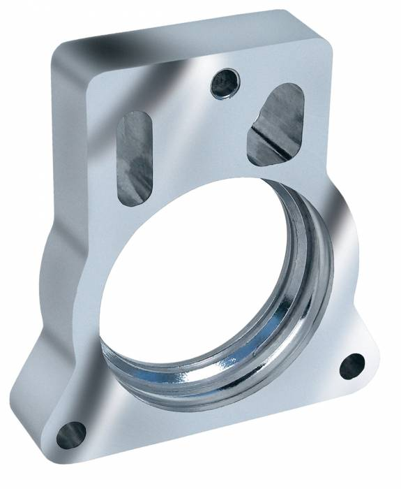 Trans-Dapt Performance Products - Trans-Dapt Performance Products Torque-Curve MPFI Spacer 2565