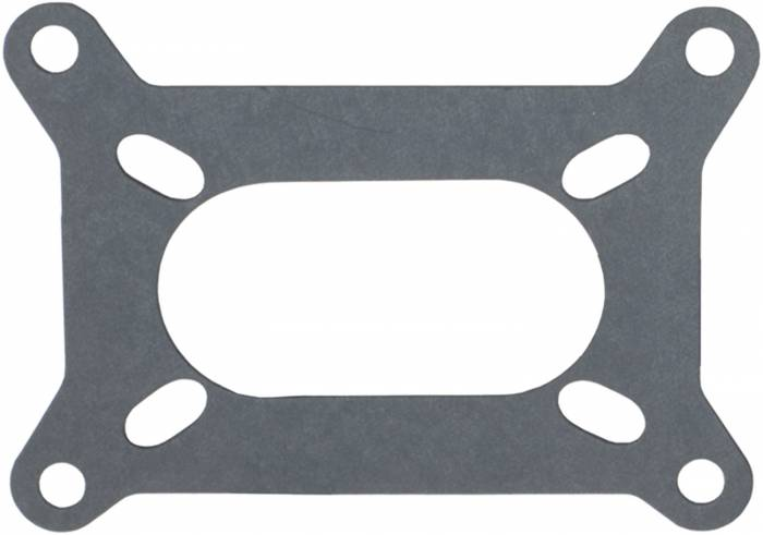 Trans-Dapt Performance Products - Trans-Dapt Performance Products Carburetor Base Gasket 2132
