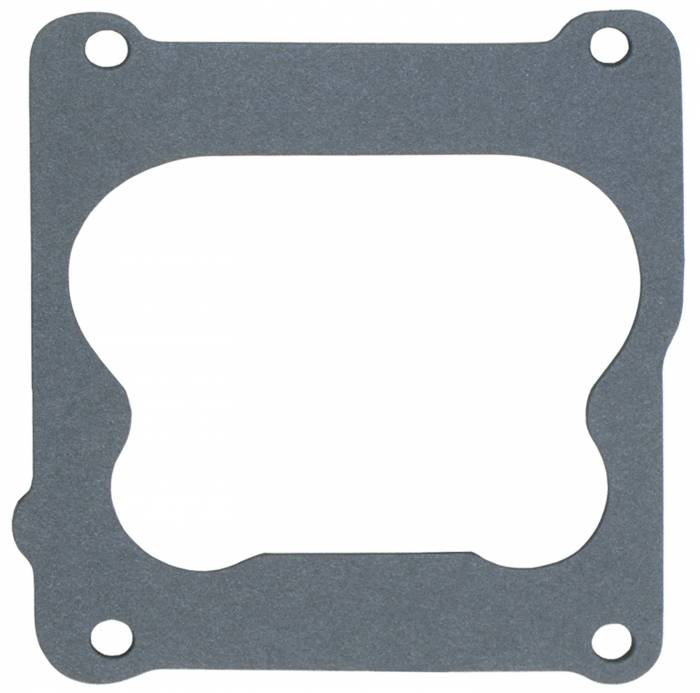 Trans-Dapt Performance Products - Trans-Dapt Performance Products Carburetor Base Gasket 2078