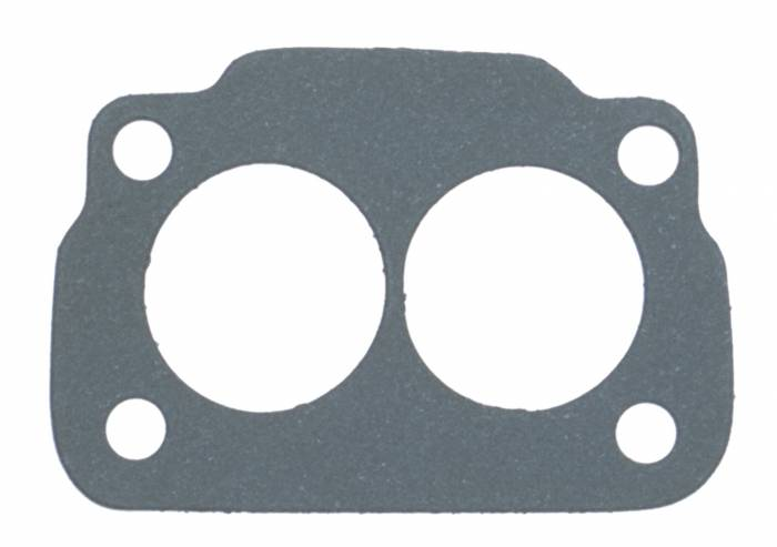 Trans-Dapt Performance Products - Trans-Dapt Performance Products Carburetor Base Gasket 2089
