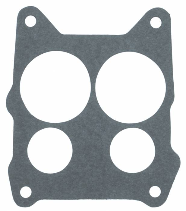 Trans-Dapt Performance Products - Trans-Dapt Performance Products Carburetor Base Gasket 2070