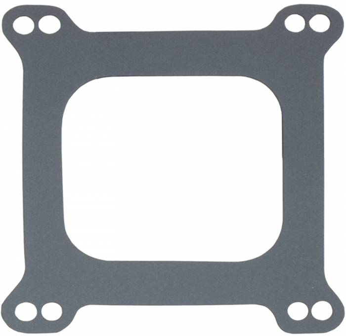 Trans-Dapt Performance Products - Trans-Dapt Performance Products Carburetor Base Gasket 2069