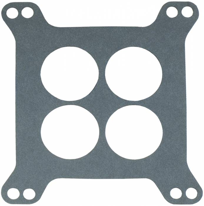 Trans-Dapt Performance Products - Trans-Dapt Performance Products Carburetor Base Gasket 2033