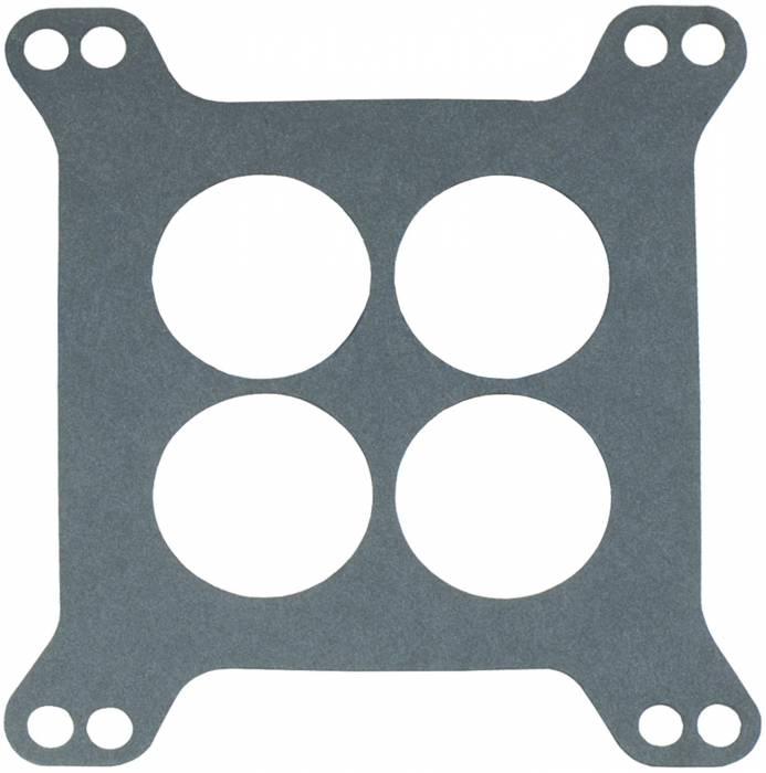 Trans-Dapt Performance Products - Trans-Dapt Performance Products Carburetor Base Gasket 2033