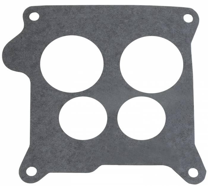 Trans-Dapt Performance Products - Trans-Dapt Performance Products Carburetor Base Gasket 2279