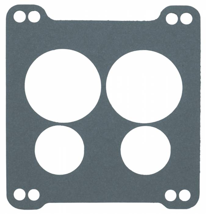 Trans-Dapt Performance Products - Trans-Dapt Performance Products Carburetor Base Gasket 2072