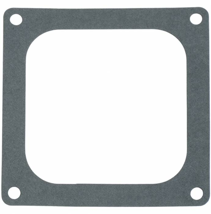 Trans-Dapt Performance Products - Trans-Dapt Performance Products Carburetor Base Gasket 2283