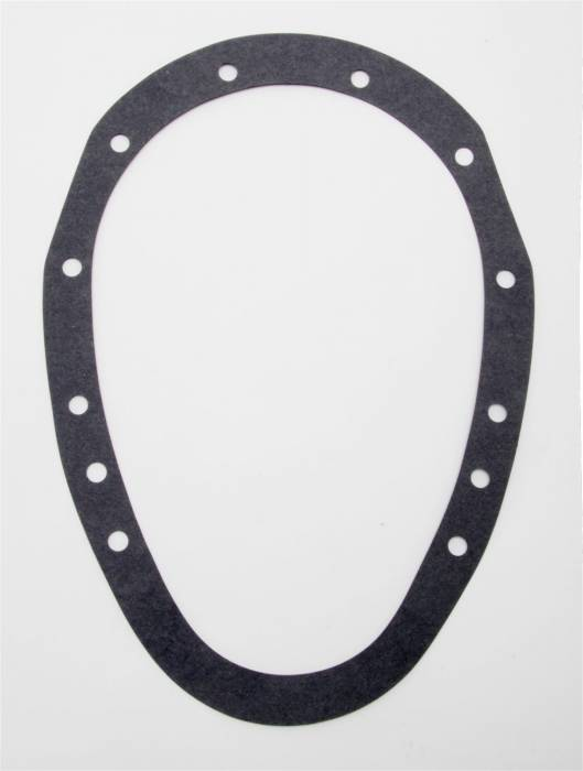 Trans-Dapt Performance Products - Trans-Dapt Performance Products Timing Chain Cover Gasket 8975
