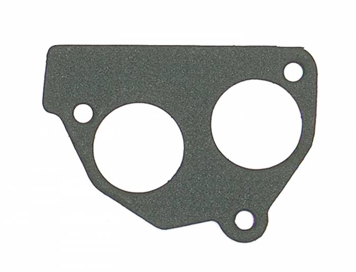 Trans-Dapt Performance Products - Trans-Dapt Performance Products TBI Spacer Gasket 2075
