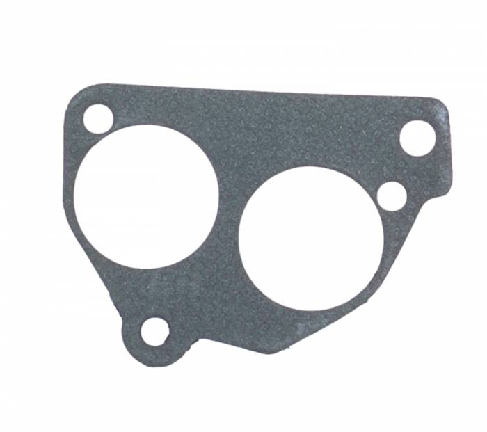 Trans-Dapt Performance Products - Trans-Dapt Performance Products TBI Spacer Gasket 2077