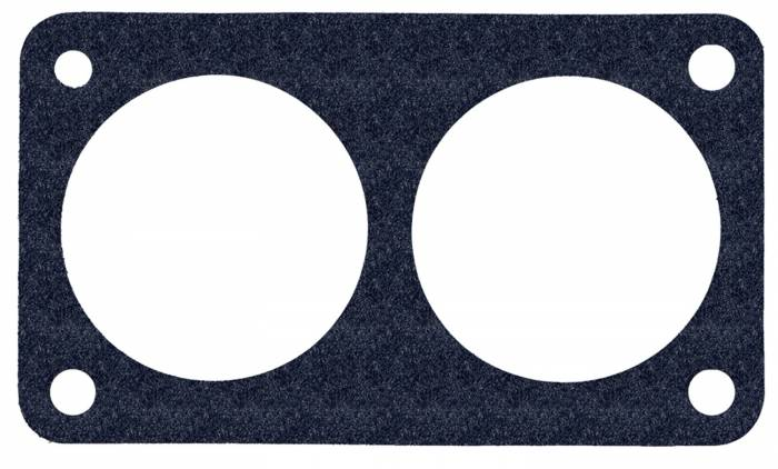 Trans-Dapt Performance Products - Trans-Dapt Performance Products MPFI Spacer Gasket 2095