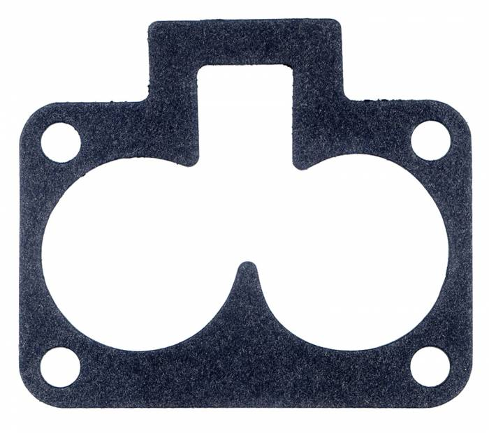 Trans-Dapt Performance Products - Trans-Dapt Performance Products MPFI Spacer Gasket 2080