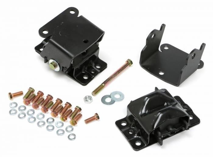 Trans-Dapt Performance Products - Trans-Dapt Performance Products Polyurethane Bushing 4235